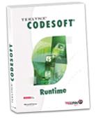 Imagens de CODESOFT 2015 Runtime