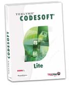 Imagens de CODESOFT 2015 Lite