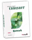 Imagens de CODESOFT 2015 Network